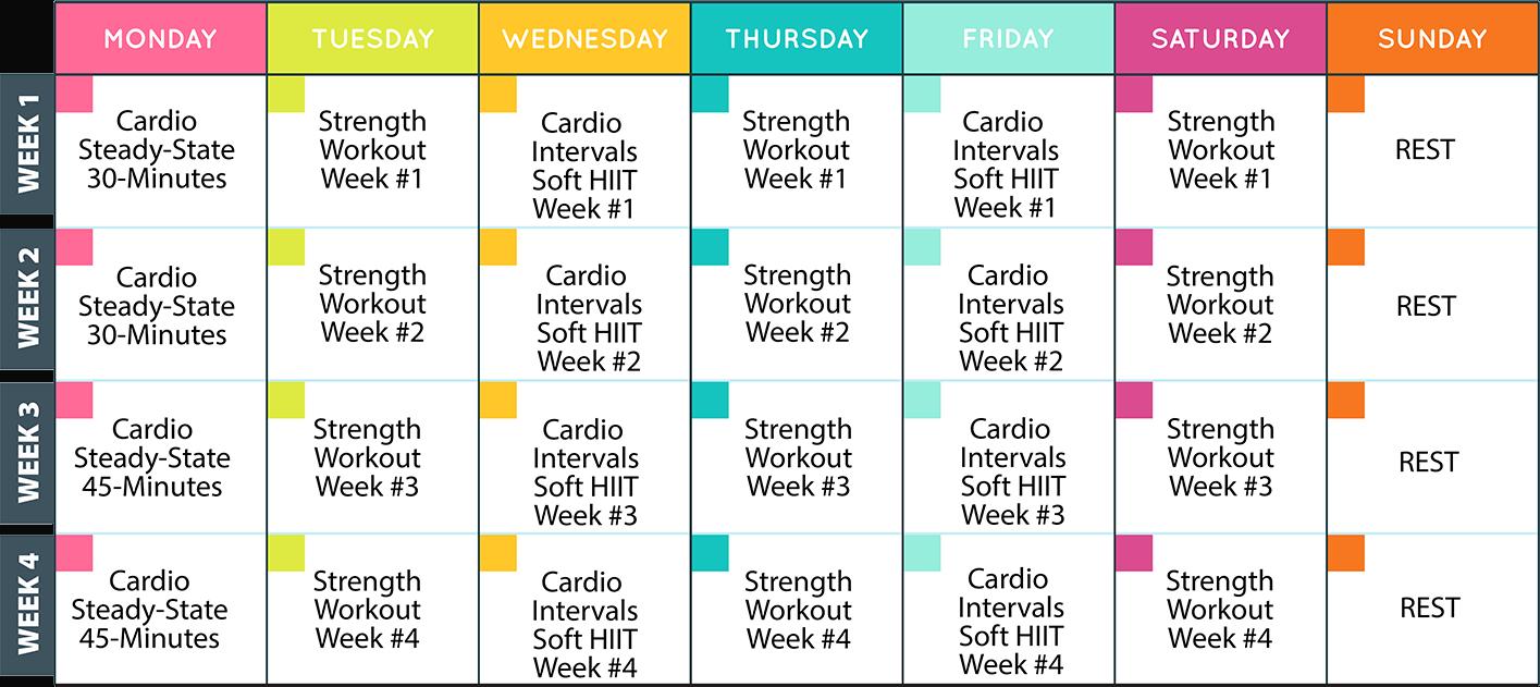 4-WEEK_Calendar3
